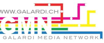 Galardi Media Network