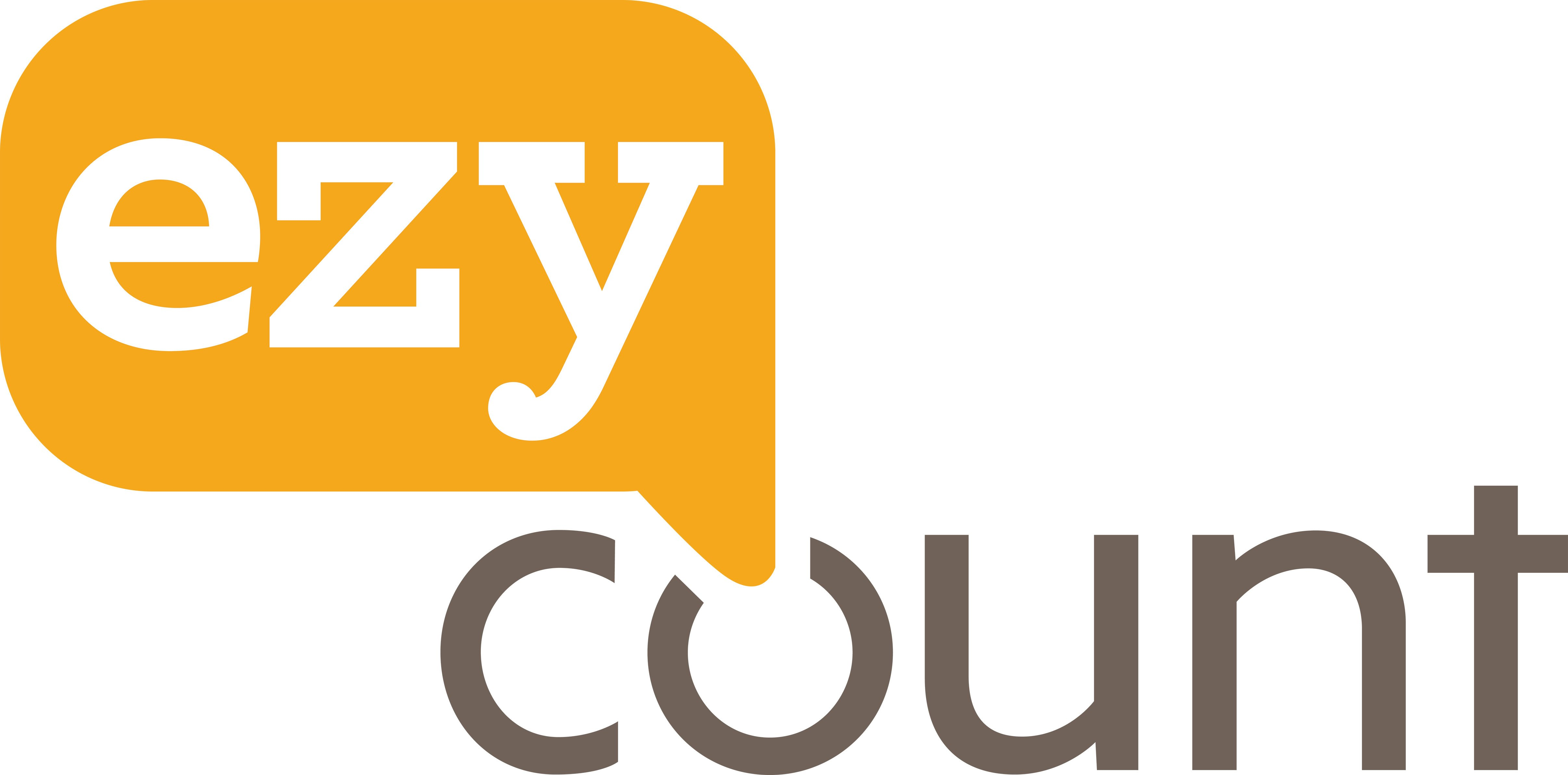 Accounting Software EZYcount